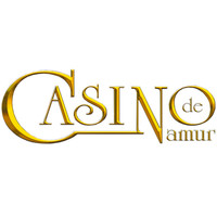 No Limit Hold'em - Main Event Final Day